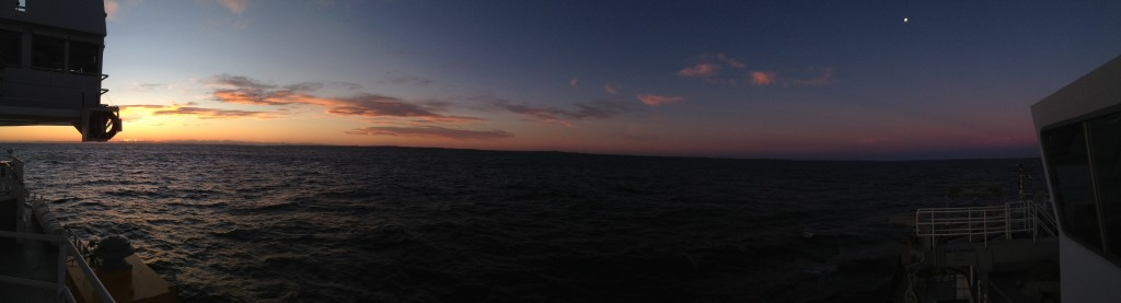 sunset-panorama2