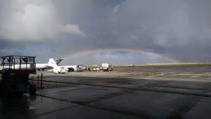 hendershot_rainbow