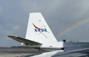 wb-57_rainbow