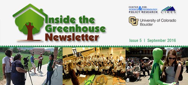 itg_newsletter_issue5