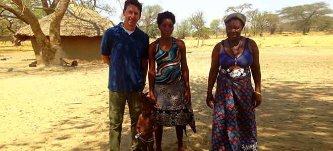 boykoff_zambia